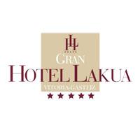 hotel_lakua