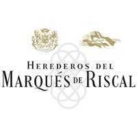 logo-marques-de-riscal_logo