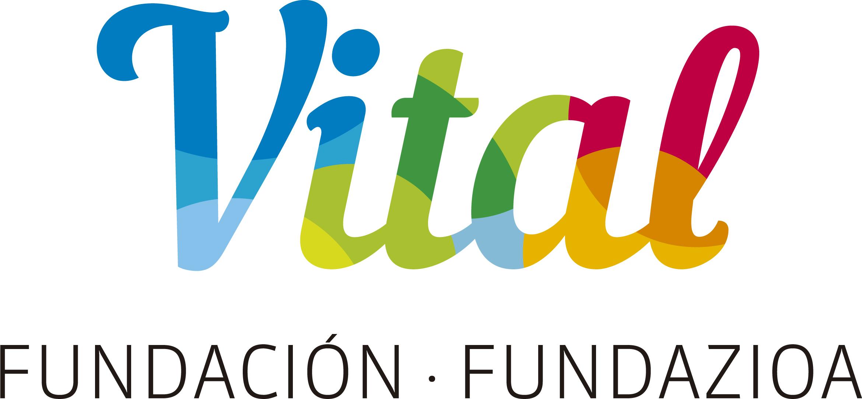 Fundación Vital