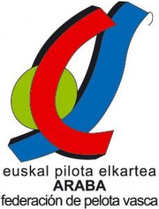 logo_935